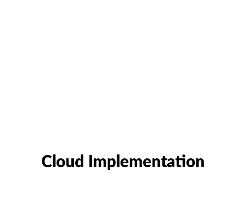 cloud-implementation