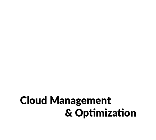 cloud-management-optimization-2