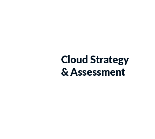 cloud-strategy-and-assessment